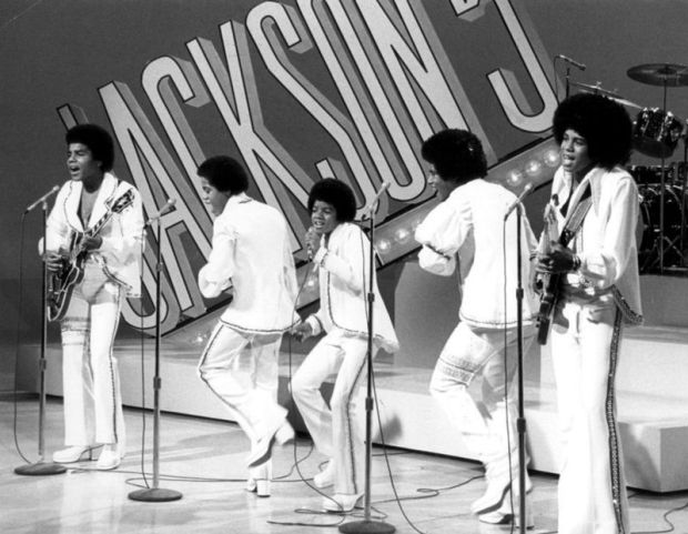 800px-jackson_5_tv_special_1972