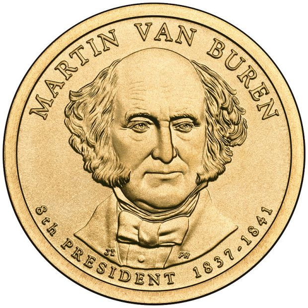 800px-martin_van_buren_presidential_1_coin_obverse