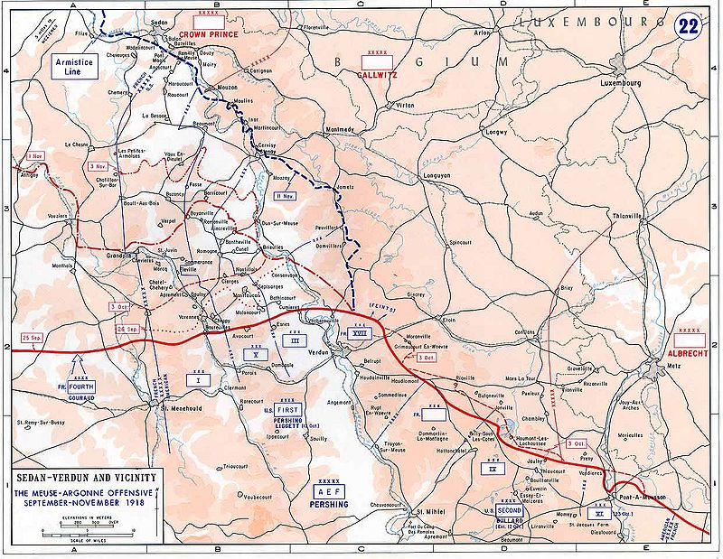 800px-meuse-argonne_offensive_-_map