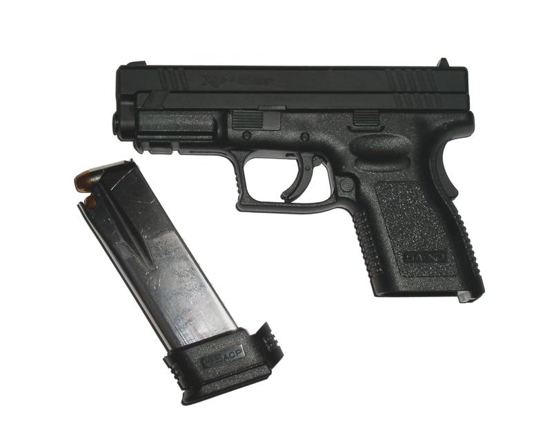 800px-saxd_-45_compact