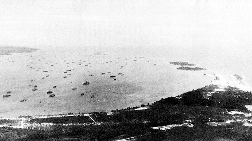 aerial_view_of_seadler_harbor_c1945