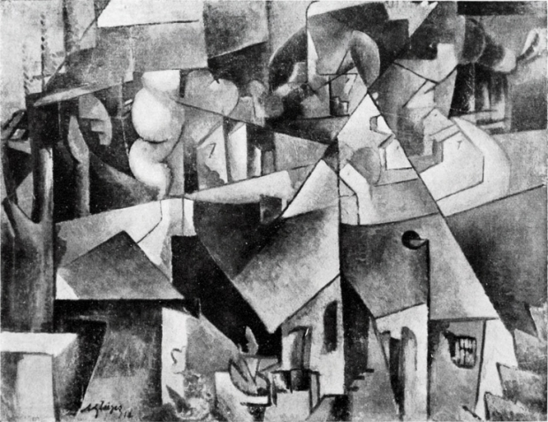 albert_gleizes_1912_landschaft_bei_paris_paysage_pres_de_paris_paysage_de_courbevoie_oil_on_canvas_72-8_x_87-1_cm_missing_from_hannover_since_1937