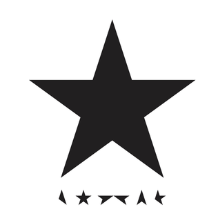blackstar_front_cover