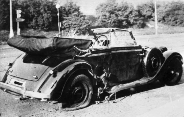 bundesarchiv_bild_146-1972-039-44_heydrich-attentat