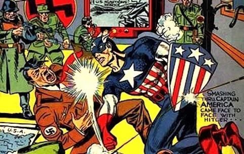 captain-america-136762