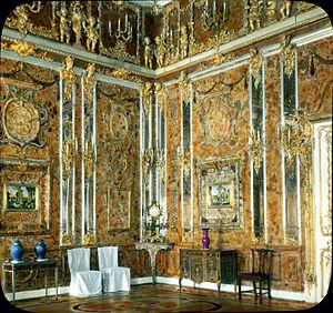 catherine_palace_interior_-_amber_room_1