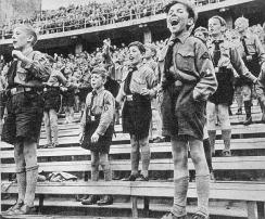 cheering_kids