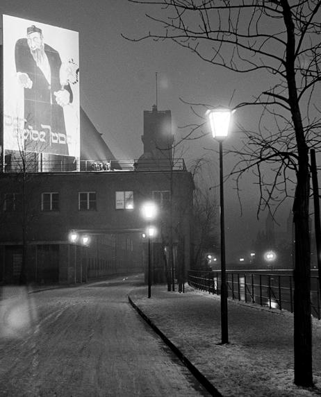 deutsches_museum_-_plakat_der_ewige_jude_1937