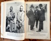eternal_jew_book_postcard_lot_9