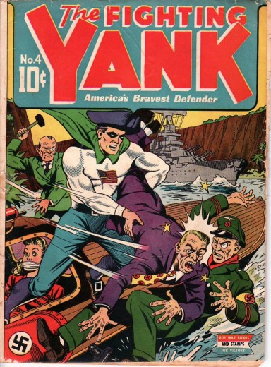 fighting-yank-4-june-1943-world-war-ii-cover-nazis-755x1024