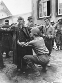 frankenthal_23_march_1945