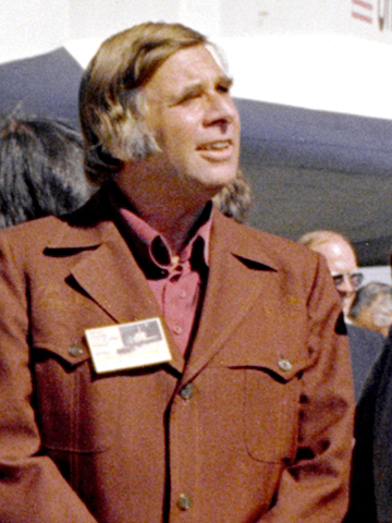 gene_roddenberry_crop