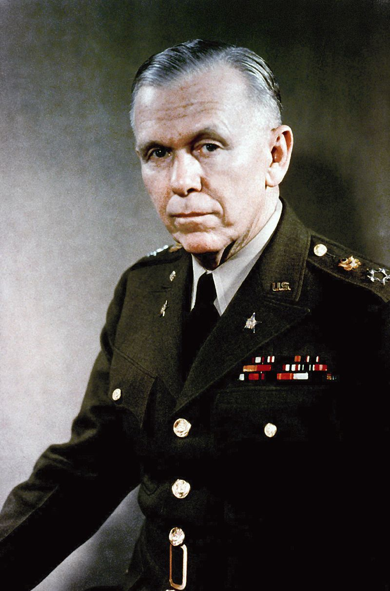 general_george_c-_marshall_official_military_photo_1946-jpeg