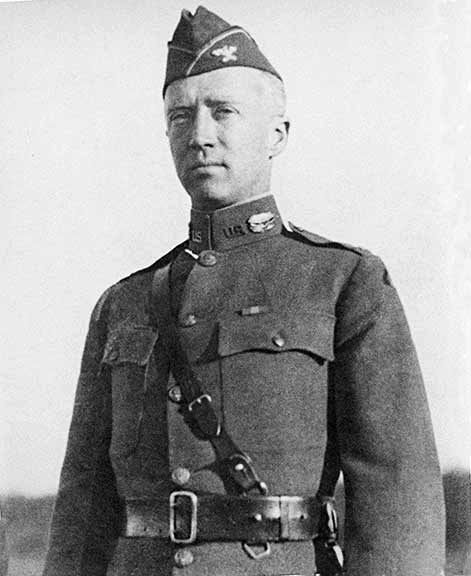 george_s-_patton_1919