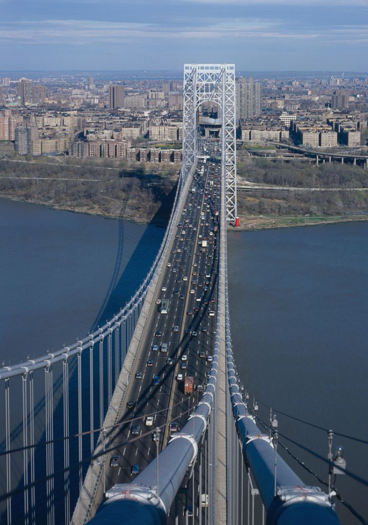 george_washington_bridge_haer_ny-129-68