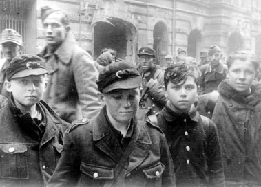 german-child-war-prisoners