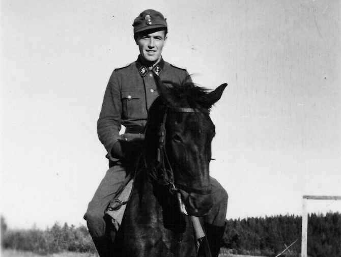 horseback4vice-copy