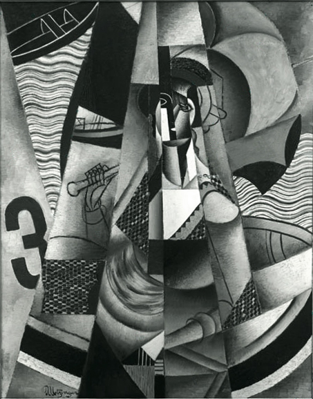 jean_metzinger_1913_en_canot_oil_on_canvas_146_x_114_cm_missing_or_destroyed