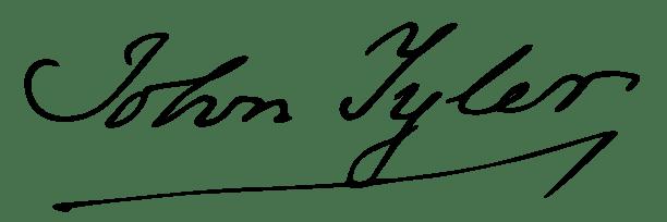john_tyler_signature_2-svg