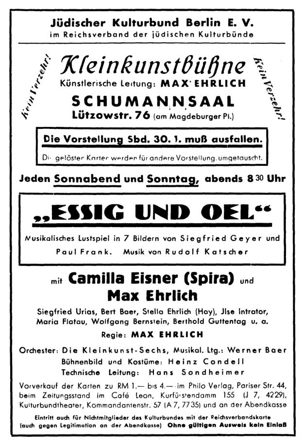 juedischer-kulturbund-berlin-monatsblaetter-year-5-1937-number-1-january-page-10