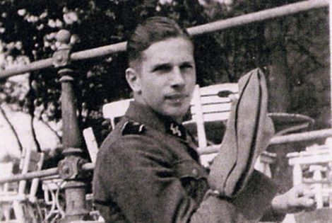 klaas-carel-faber