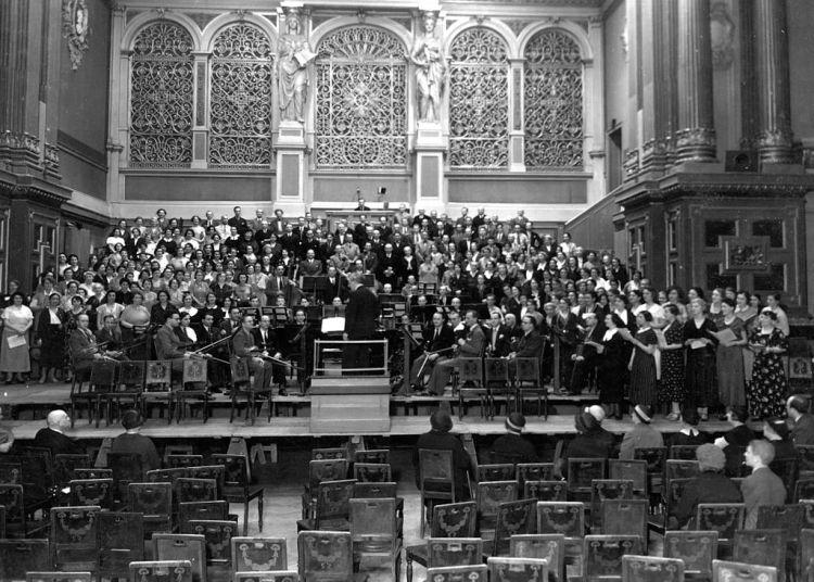 kulturbundorchester001