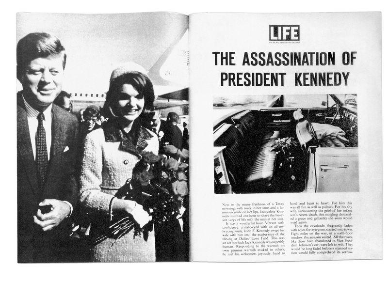 life-mag-jfk-1963