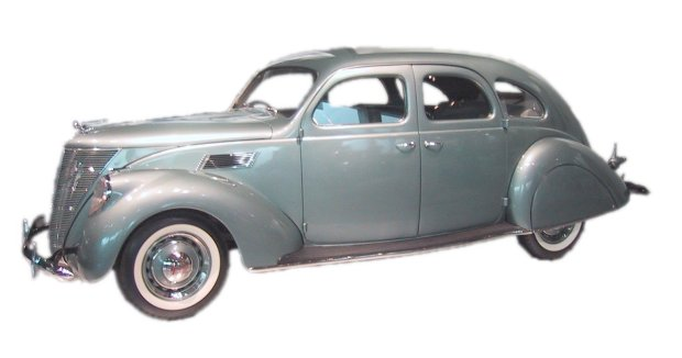 lincoln_zephyr