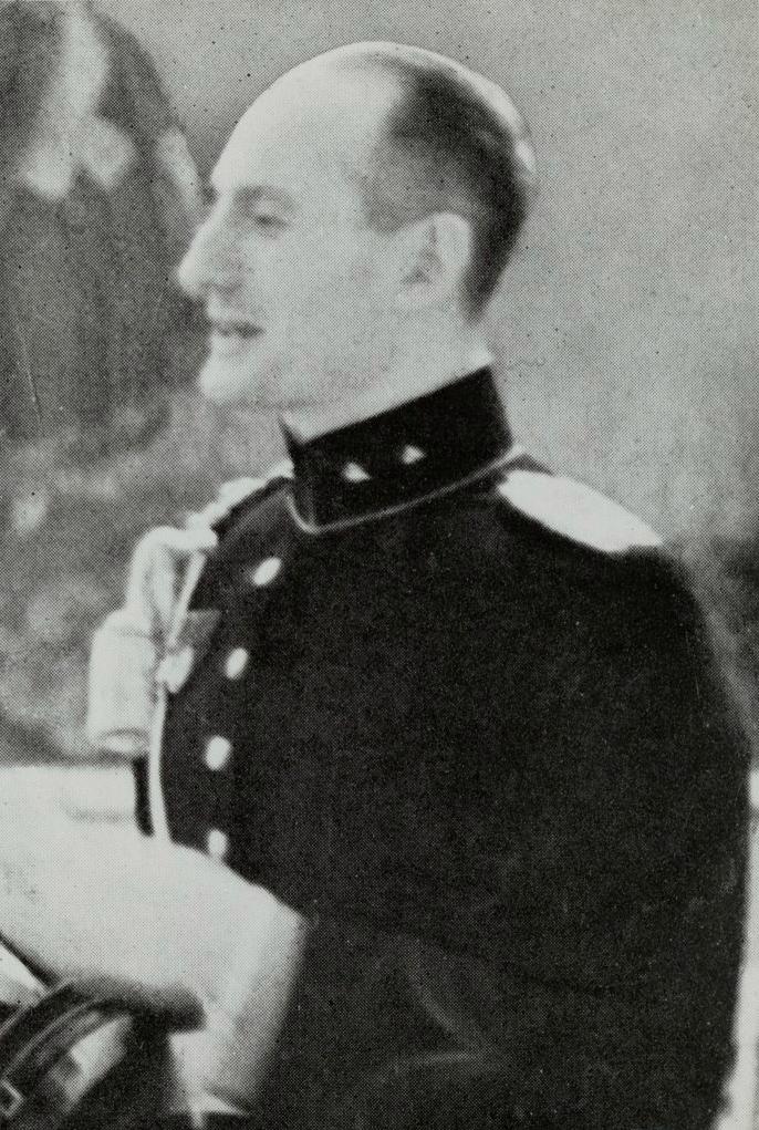 luitenant_dirk_klop_venlo-incident_1939