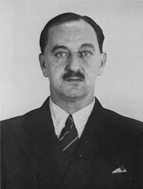 major_richard_henry_stevens_1939