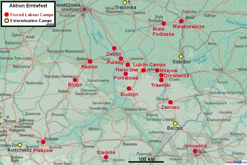 map-erntefest