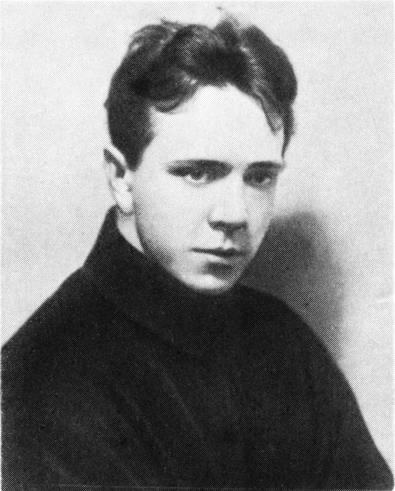michael_chekhov_1910%d1%85