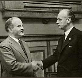 molotov_with_ribbentrop