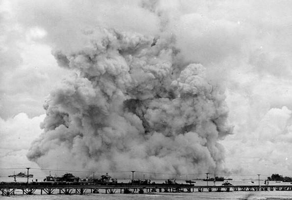 mt-hood-explosion-595x407