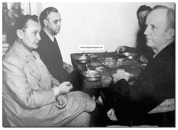 nuremberg-trial-nazi-leaders-history-pictures-images-003