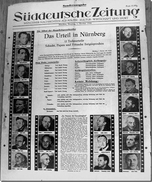 nuremberg-trial-newspaper-suddeutsche-zeitung