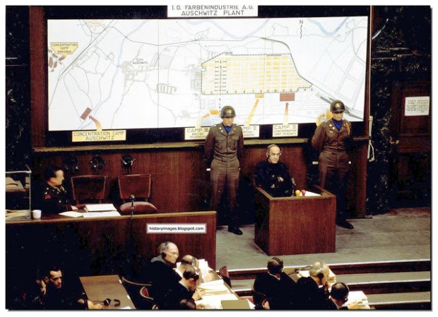nuremberg-trials-end-nazi-germany-ss-general-oswald-paul