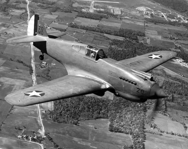 p-40_warhawk__full