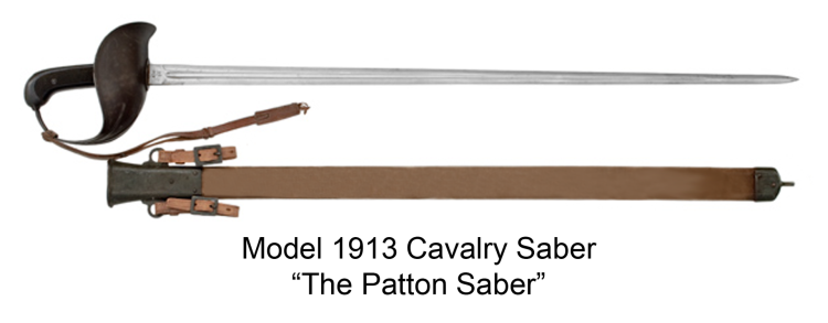 patton_sword
