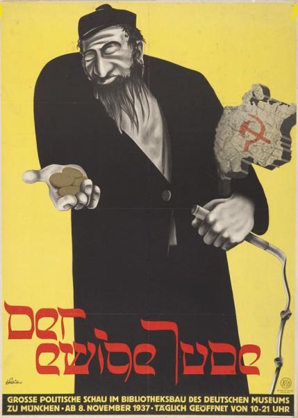 plakat_der_ewige_jude_1937