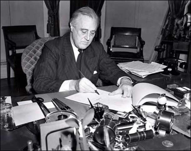 president_franklin_d-_roosevelt-1941