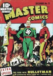 propaganda-in-american-comics-of-wwii-1