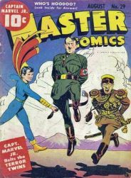 propaganda-in-american-comics-of-wwii-3