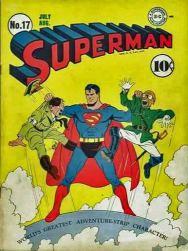 propaganda-in-american-comics-of-wwii-5