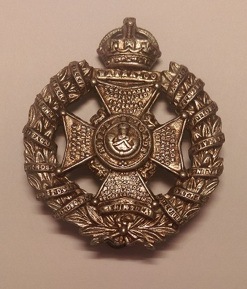 rifle_brigade_cap_badge