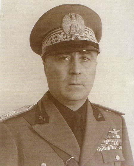 roberto_farinacci_1940