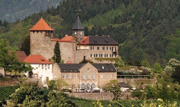 schloss-eberstein-12