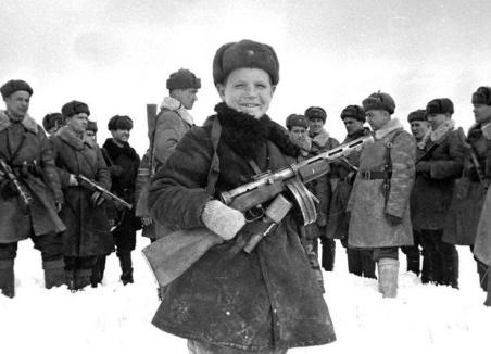 soviet_child_5