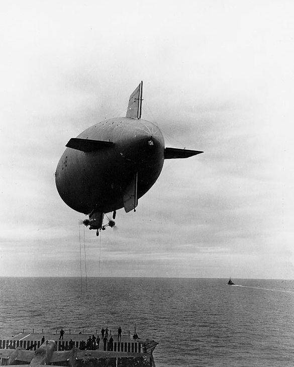 the-mystery-of-the-l-8-blimp-photo-u1