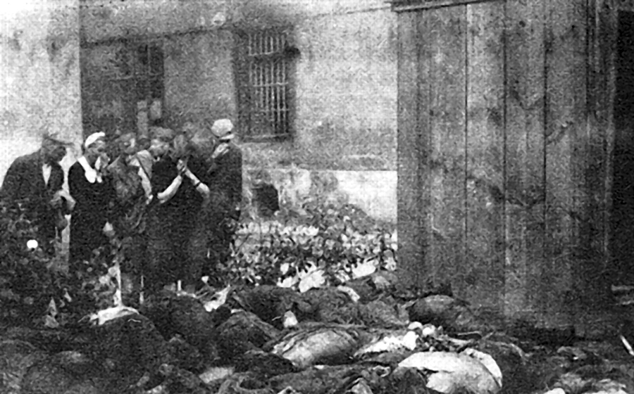 victims_of_soviet_nkvd_in_lvov_june_1941